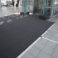 Gateway Ambiance