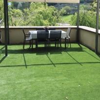 Ambiance Garden
