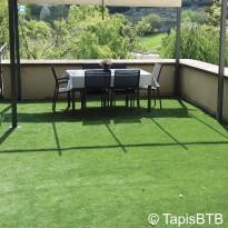 Gazon Garden Ambiance